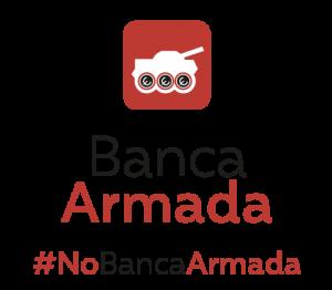 bancaArmada-webapp02